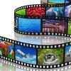 Convertissez vos vidéos dans le format idéal pour une utilisation régulière