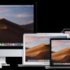 7 raisons de passer à Mac