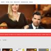 Film Streaming VK : un large choix de films en streaming