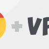 Pourquoi vous devez utiliser un VPN gratuit avec Chrome ?