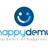 Happydemy : un réseau social pas comme les autres