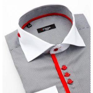 chemise fashion