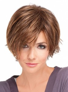 perruques femmes