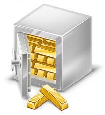 Sécuriser son or
