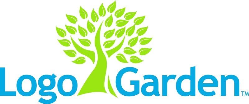 logo gratuit sans logiciel