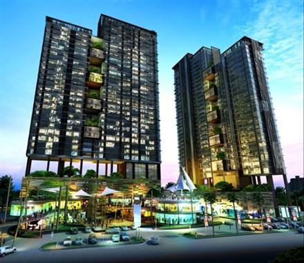 acheter un appartement en Thaïlande