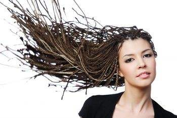 How-to-Make-Hair-Dreadlocks