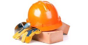 materiel chantier