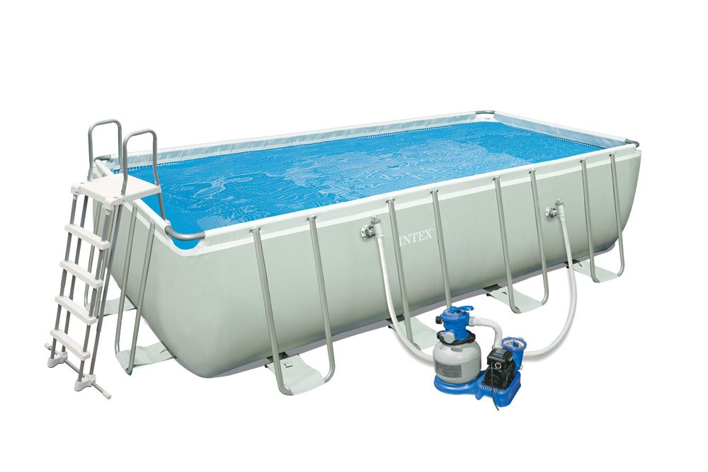 Desjoyaux rochefort piscines de reve sur piscines paris for Piscine rochefort