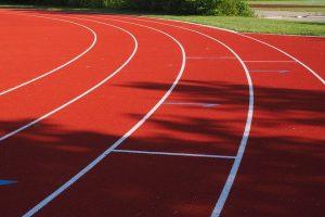 tartan-track-609682_640