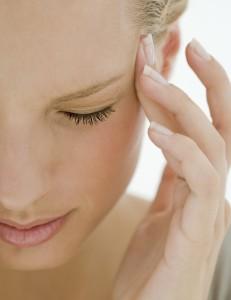 Sonia-a-teste-la-mesotherapie-du-visage-a-la-maison