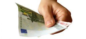 crédits bancaires