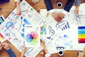 stats growth marketing