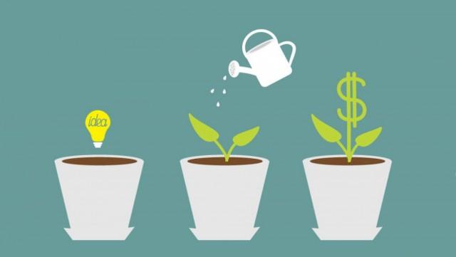 growth-hacking marketing