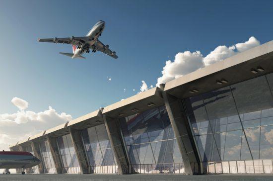 2 AEROPORT DENPASAR