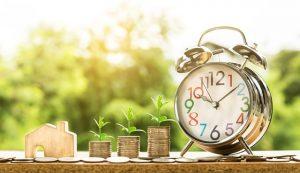 prêt personnel sans enquête de crédit avec Pret911