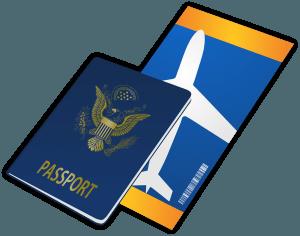 renouvellement de son passeport