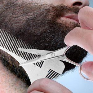 ciseaux_moustache_barbe