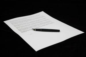 acte de naissance pour documents