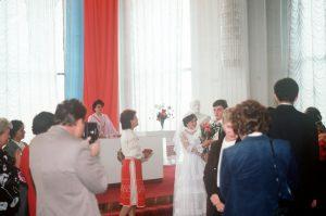 acte de naissance pour mariage