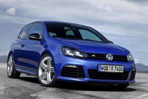 Les bonnes raisons d'avoir une Volkswagen