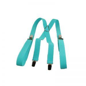 bretelle-fine-turquoise
