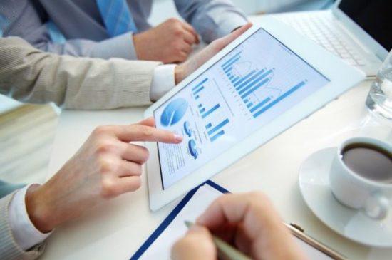 Capacité d'autofinancement et Liquidité