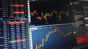 investir ETF