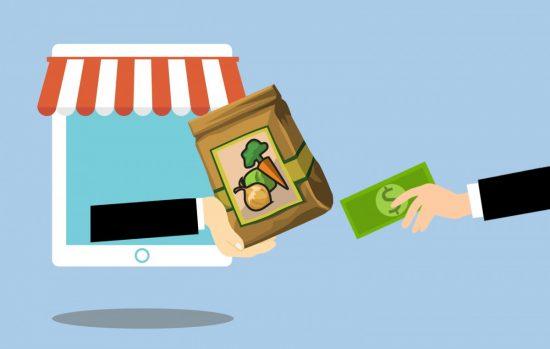 courses sur internet à Paris