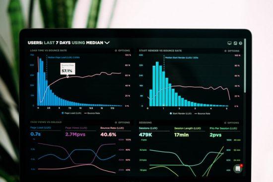 Sauvegarder les données